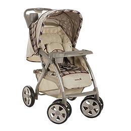 Safety 1st Full-Size Stroller