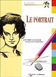 echange, troc G. Civardi - Le portrait