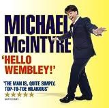 Acquista Hello Wembley