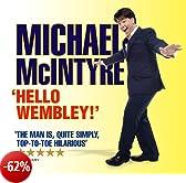 Hello Wembley
