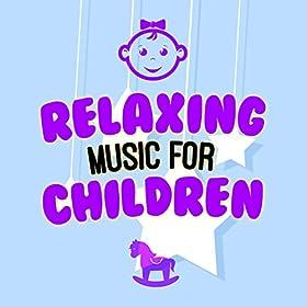 Relaxing Music for Children: Relaxing Music: Amazon.fr ...