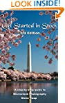 Getting Started in Stock: A step by s...