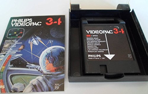 philips-videopac-34-satellite-attack-satelliten-angriff-1982-magnavox