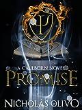 Promise: Caulborn #2