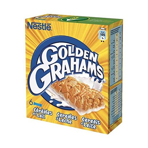 6-golden-grahams-cereal-bars-and-150g-milk-unit-price-sending-fast-and-neat-golden-grahams-6-barres-