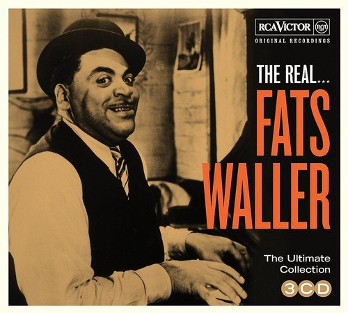 the-realfats-waller