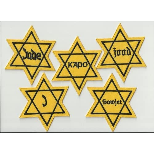union star jewish singles Successful people deserve success in love for nearly two decades, world of jewish singles has successfully matched professional jewish singles from the us, canada, the uk, and europe with a hands-on, personalized approach.