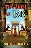The Ankh of Isis (Library of Athena)