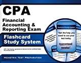 cpa flash cards