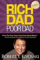 Rich Dad Poor Dad: