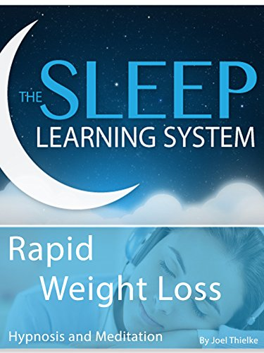 Raise Your Energy, Hypnosis (The Sleep Learning System)