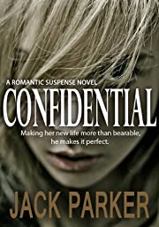 Confidential (A Suspense Novel)