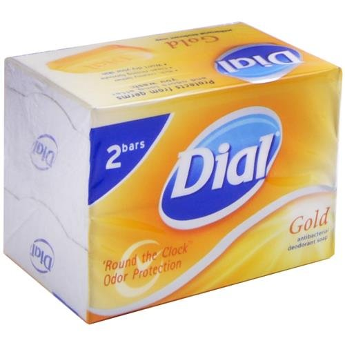 gold-antibacterial-deodorant-bar-soap-225-oz-2-count-dial