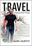 Travel Unscripted