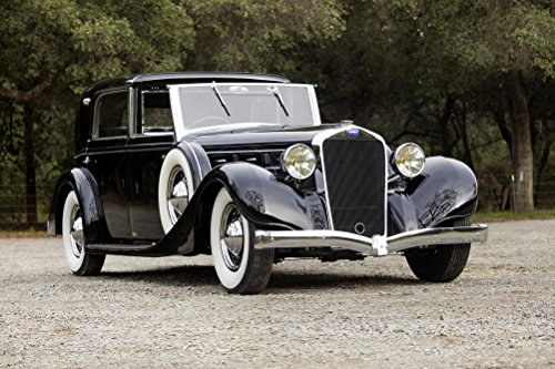 delage-d8-100-cupe-chofer-par-de-coche-franay-1936-10-mil-ideal-para-uso-de-archivo-de-saten-estampa