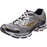 Mizuno Running Men's Wave Nirvana 6 Running Shoe