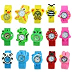 Estone Cute Cartoon Unisex Children K...