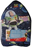 Disney Toy Story 3 Swim Board Boogie Board