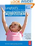 Langford's Starting Photography: The...