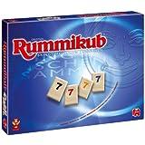 "Jumbo Spiele 03466 - Rummikub Originalvon ""Jumbo Spiele"""