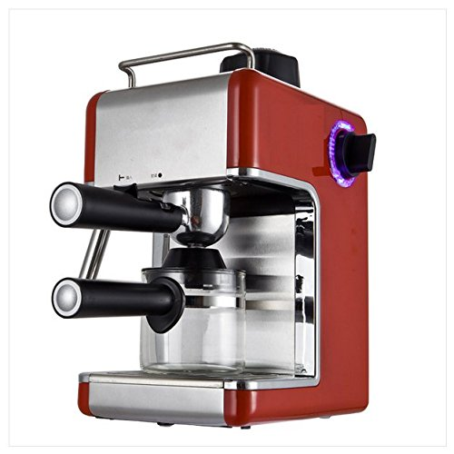 cookspace-r-4-cup-steam-espresso-cappuccino-latte-maker-stainless-steel-coffee-maker-machine-800w-35
