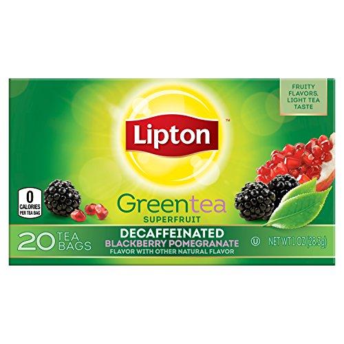 lipton-green-tea-decaffeinated-blackberry-pomegranate-20-ct-pack-of-6