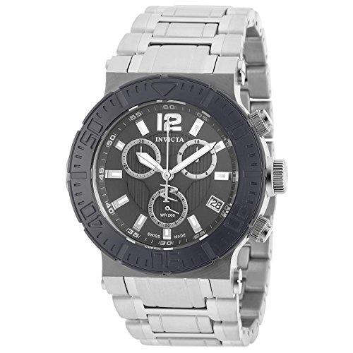 invicta-mens-reserve-steel-bracelet-case-swiss-quartz-grey-dial-watch-19597
