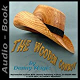 img - for The Wooden Cowboy book / textbook / text book