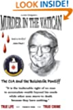 Murder in the Vatican: The CIA and the Bolshevik Pontiff