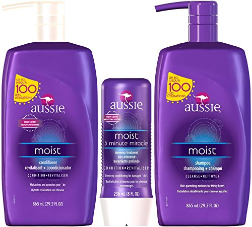 aussie-moist-shampoo-and-conditioner-292-ounce-pump-each-plus-3-minute-miracle-moist-8-ounce