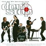 Don't Stop - 30th Anniversary Album