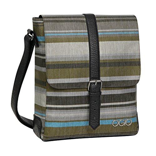 ogio-international-sedona-ava-purse