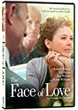 The Face of Love (Le Visage de l'amour) (Bilingual)