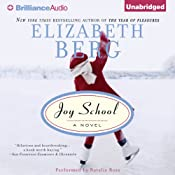Joy School | Elizabeth Berg