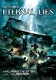 img - for Eternal Lies (Trail of Cthulhu) (Trail of Cthulhu) book / textbook / text book