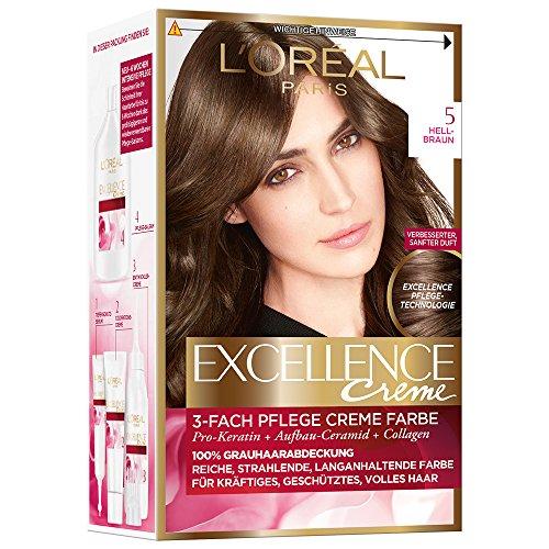 loreal-paris-excellence-coloracion-permanente-5-marron-brillante-172-ml