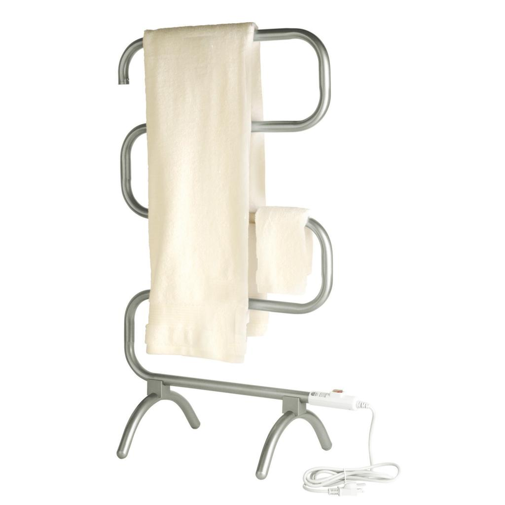 Amazon Com Warmrails 37 5 Inch Mid Size Towel Warmer
