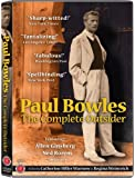 Paul Bowles: The Complete Outsider  (Dvd) [Import]