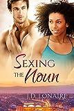 Sexing the Noun (New Edition)