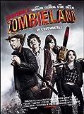 Bienvenue à Zombieland = Zombieland | Fleischer, Ruben. Monteur