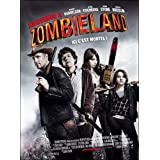 Bienvenue � Zombielandpar Woody Harrelson