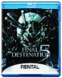 Image de Final Destination 5 (Blu-ray)