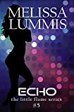 Echo (The Little Flame Book 5)
