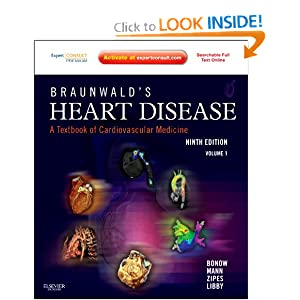 Braunwald's Heart Disease: A Textbook of Cardiovascular Medicine 51pnZmk7ixL._BO2,204,203,200_PIsitb-sticker-arrow-click,TopRight,35,-76_AA300_SH20_OU01_