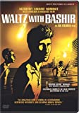 Waltz with Bashir [DVD] [Import]