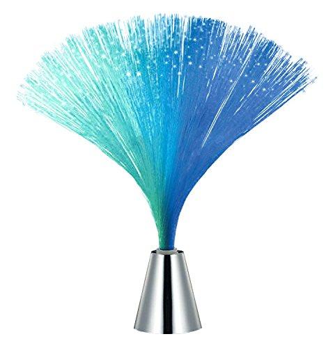 kuenen-fiber-leuchte-mit-farbwechsel-circa-33-cm-10492