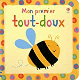 Mon premier tout-douxpar Stella Baggott