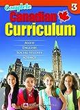 Complete Canadian Curriculum Gr.3