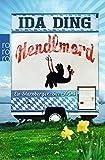 'Hendlmord: Ein Starnberger-See-Krimi' von Ida Ding