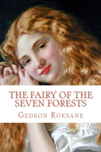 the-fairy-of-the-seven-forests-lazzaroni-susanne-volume-1